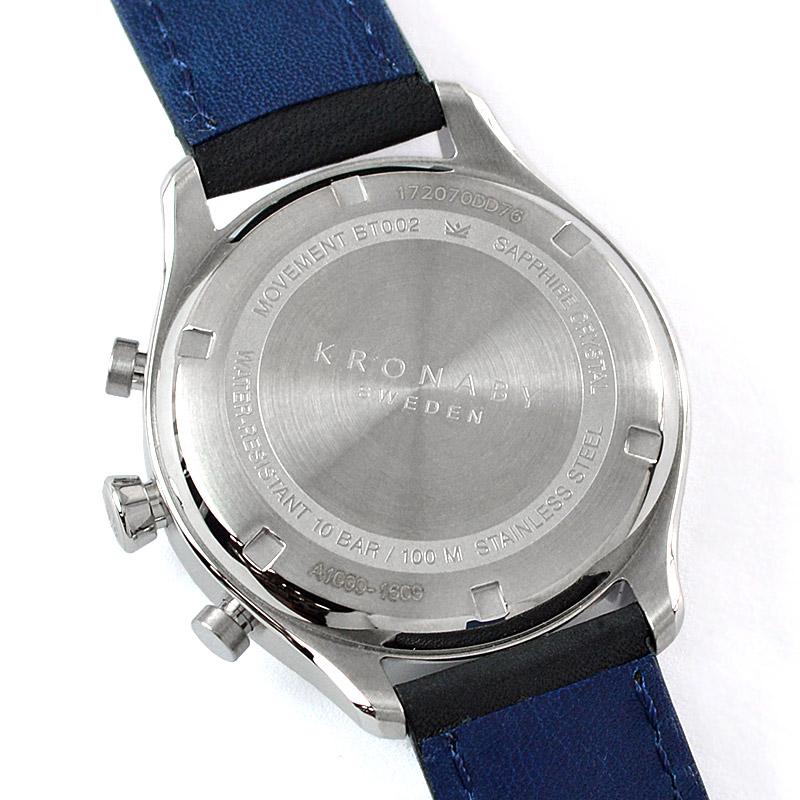 クロナビー A1000-1923 ユニセックス