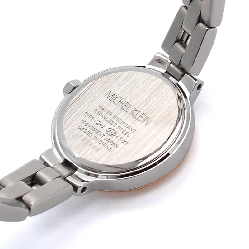 ミッシェルクラン MICHELKLEIN 「祝」限定モデル 限定300本 AJCK723 レディース