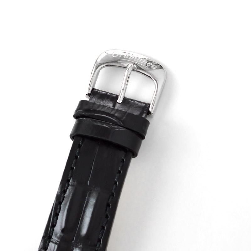 オロビアンコ ノービレ NOBILE タイムオラ OR-0005-13 メンズ