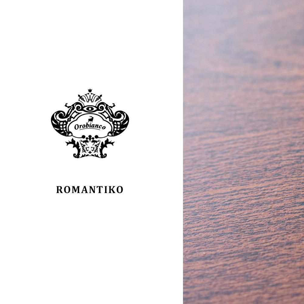 オロビアンコ ロマンティコ OR-0035-3 メンズ