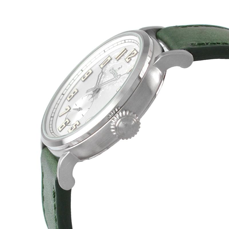 オロビアンコ TIME-ORA タイムオラ メルカンテ OR-0055-10 ユニセックス