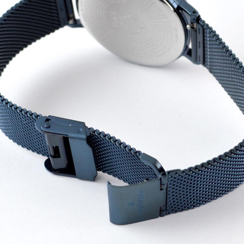 オロビアンコ OR-0061-501 メンズ