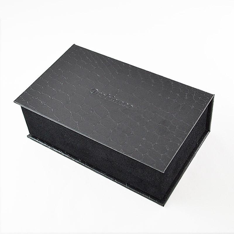 オロビアンコ OR-0035-100 メンズ