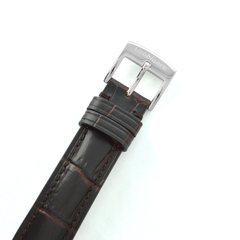 オロビアンコ ロトジーロ OR-0067-9 メンズ