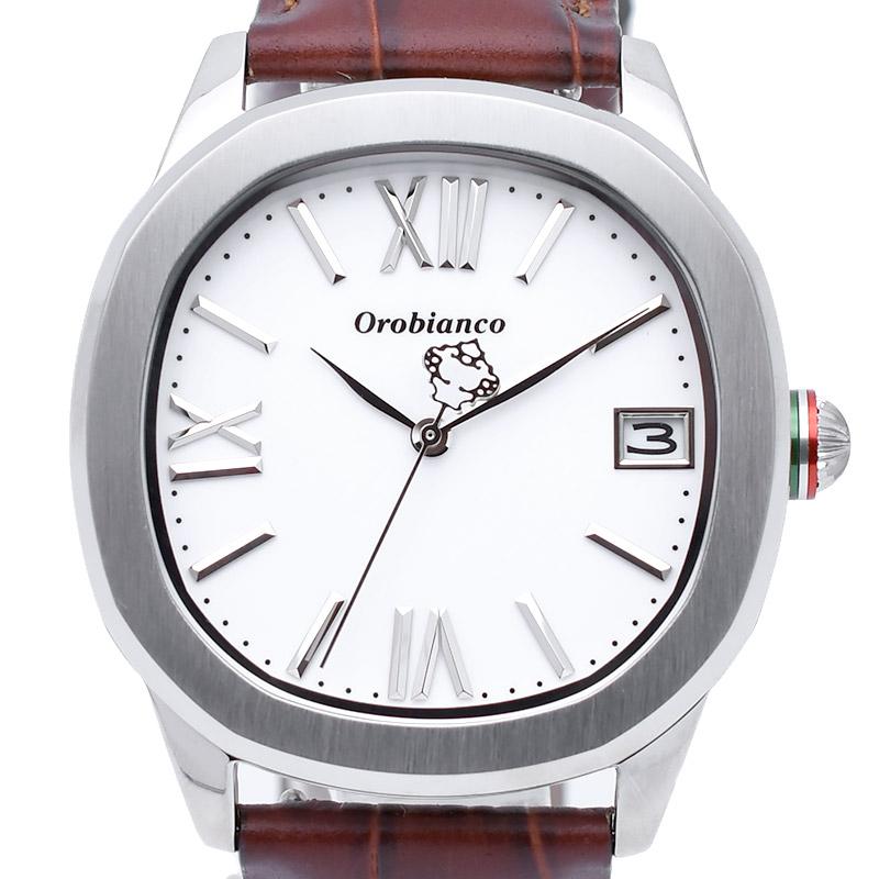 オロビアンコ OR0078-1 メンズ