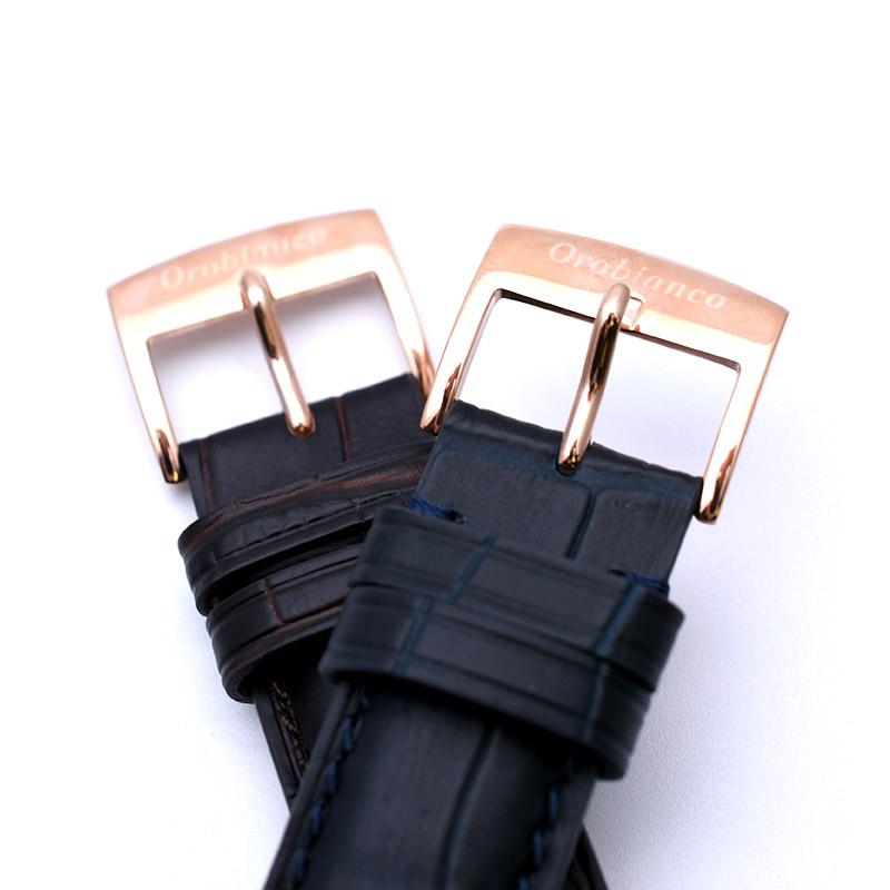 オロビアンコ OR0078-5 メンズ