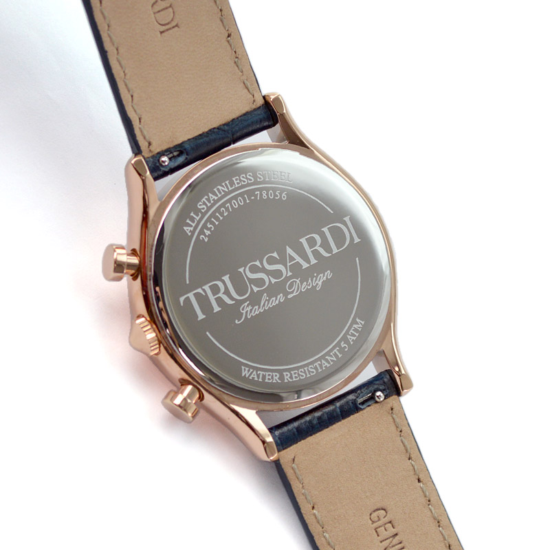 トラサルディ R2451127001 メンズ