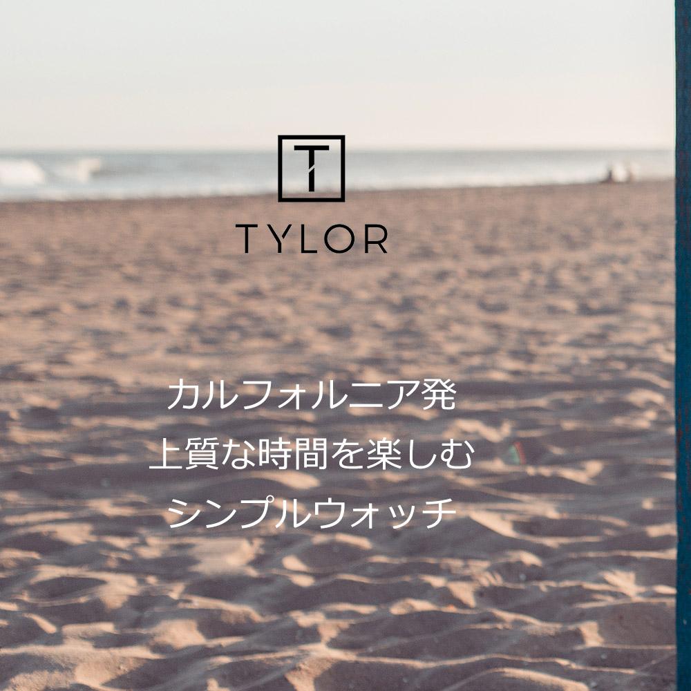 タイラー TLAB TLAB001 メンズ
