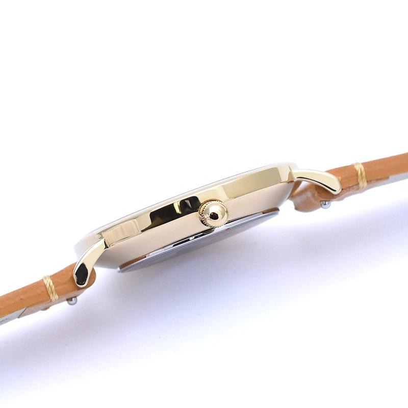 タイラー タイラー TYLOR カリフォルニア発 レディース 腕時計 時計 TLAF カジュアル プレゼント 女性 人気 レディース