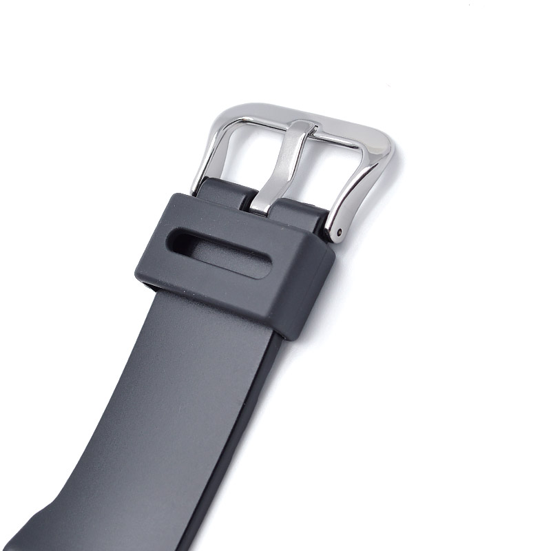カシオ Gショック G-SHOCK ソーラー電波 GW-M5610BA-1JF メンズ