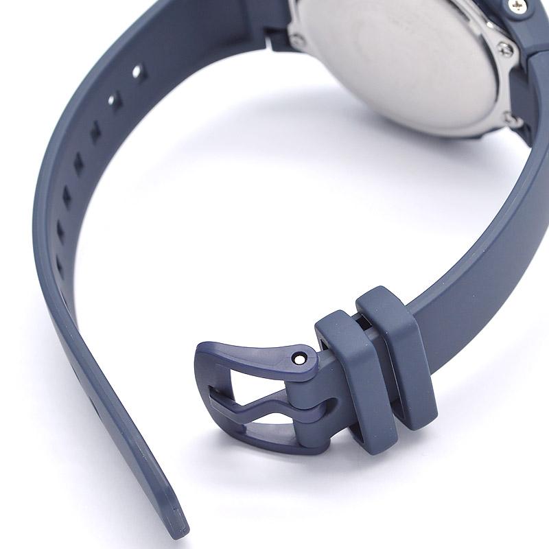 カシオ ベビーG Bluetooth BSA-B100-2AJF レディース
