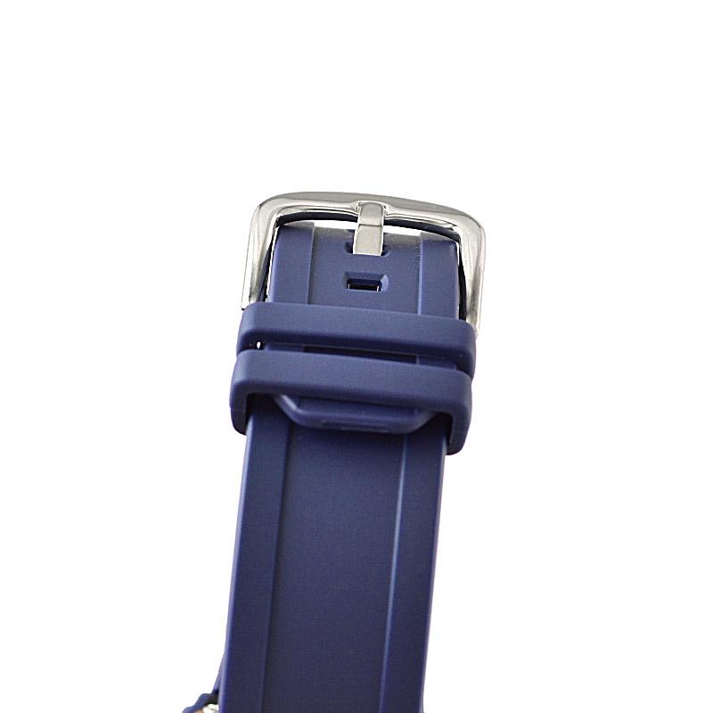 カシオ ベビーG BGA-2200-2BJF レディース
