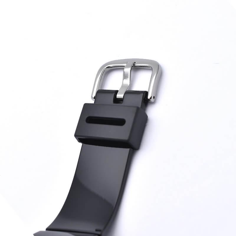 カシオ ベビーG トリッパー ソーラー電波 BGD-5000-1JF レディース