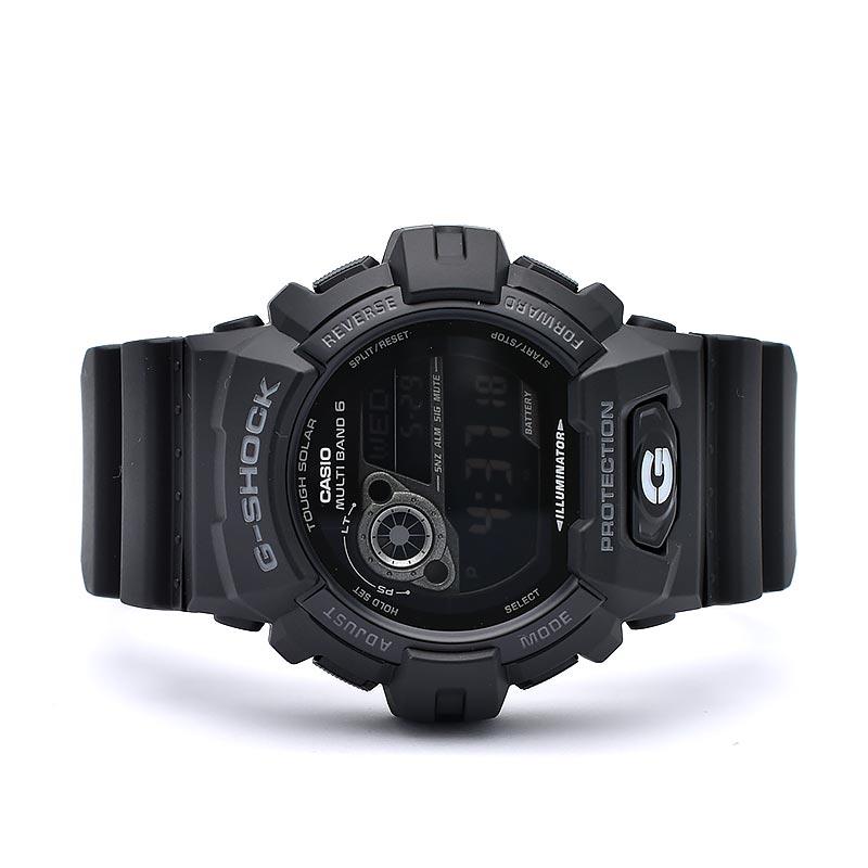 カシオ Gショック GW-8900A-1JF メンズ