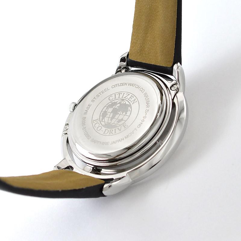 シチズン シチズンL 世界限定3000本 EW5526-11E レディース