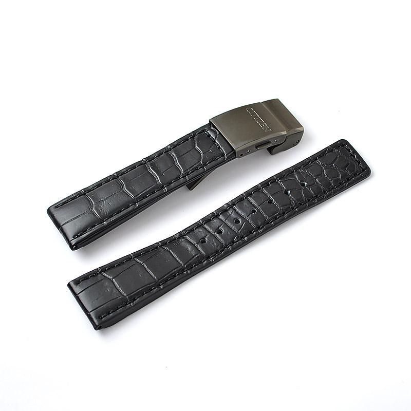 シチズン アテッサ 30th限定モデル 限定1000本 替えバンド付 CC9075-61E メンズ