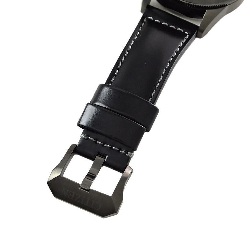 シチズン プロマスター CC3067-11L メンズ