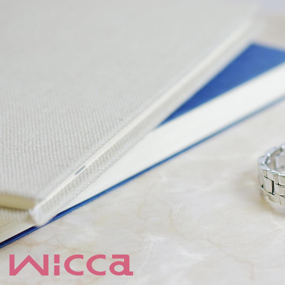 シチズン ウィッカ NA15-1571C レディース