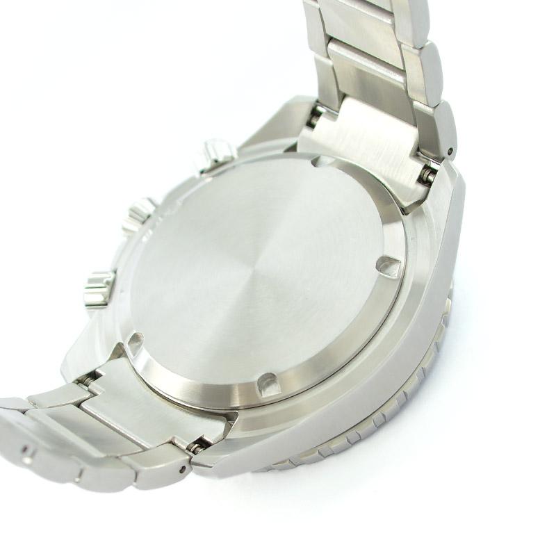 シチズン プロマスター エコドライブ 200m潜水用防水 CA0710-91L メンズ