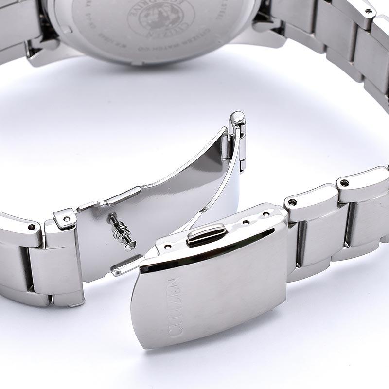 シチズン シチズンコレクション VO10-6741F メンズ