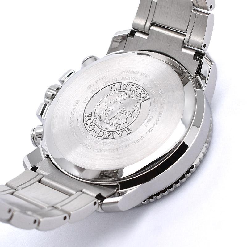 シチズン プロマスター PMP56-3052 メンズ