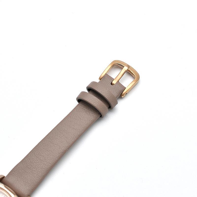 シチズン ウィッカ KH3-525-90 レディース