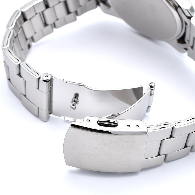 シチズン レグノ 250212(RS25-0212A) メンズ
