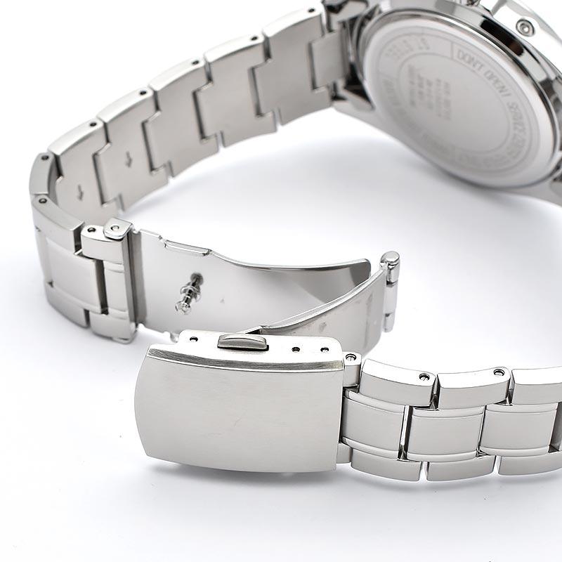 シチズン レグノ 250343(RS25-0343H) メンズ
