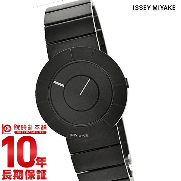 イッセイミヤケ トゥー SILAN002 メンズ