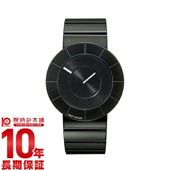 イッセイミヤケ トゥー SILAN007 メンズ