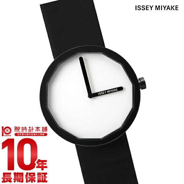 イッセイミヤケ トゥエルブ SILAP002 メンズ