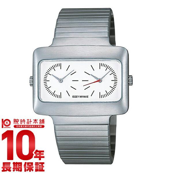 イッセイミヤケ VAKIO バキオ ハッリ・コスキネン デザイン SILAI016 メンズ