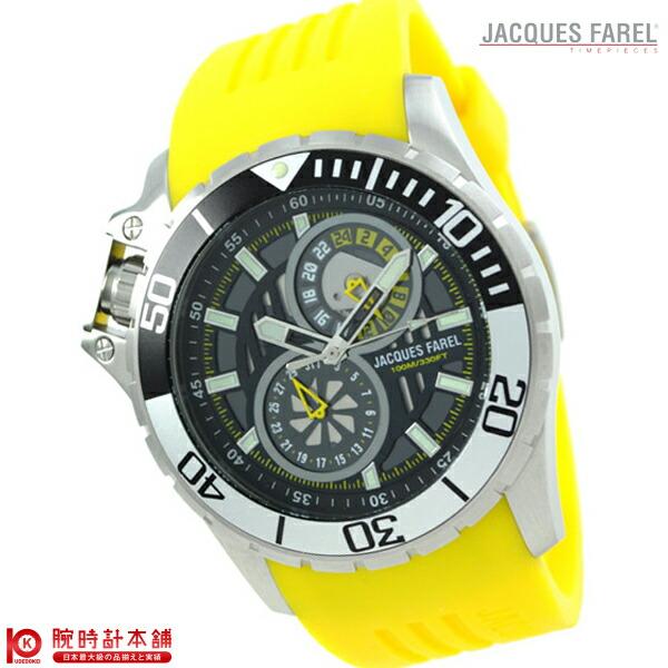 ジャックスファレル  AMC8888-RM メンズ