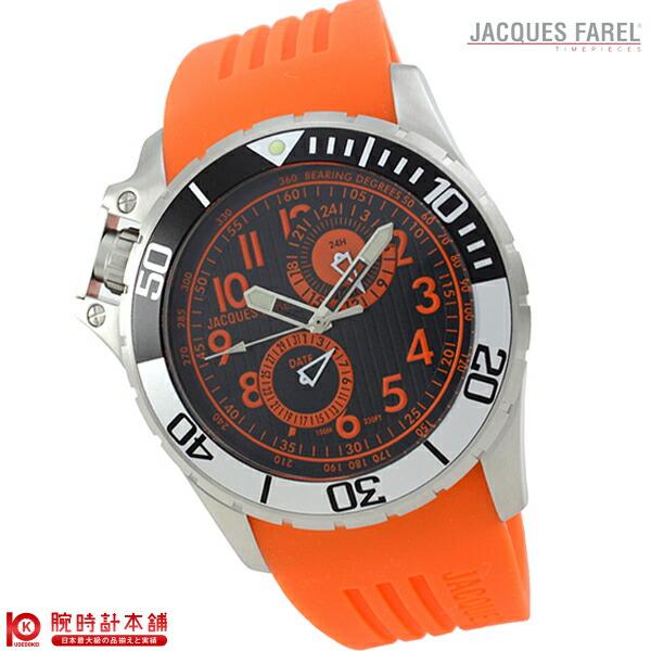 ジャックスファレル  AMC8008 メンズ