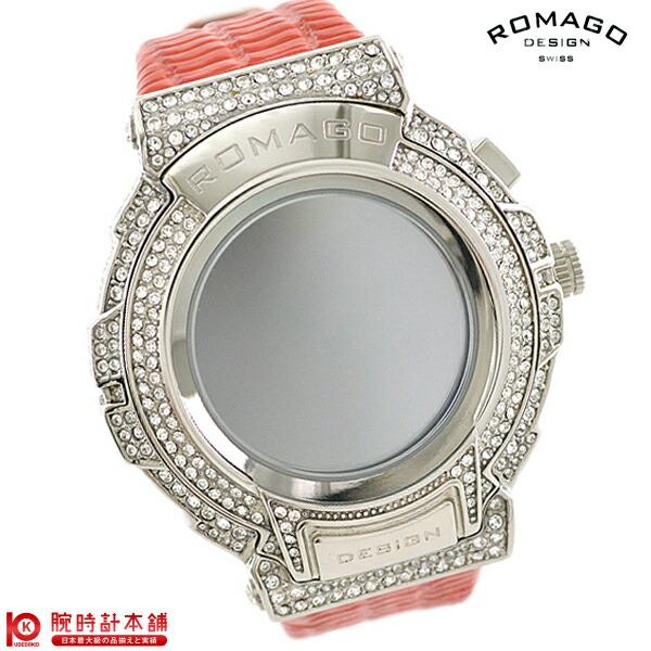 ロマゴデザイン  RM025-0269ST-SVRD ユニセックス
