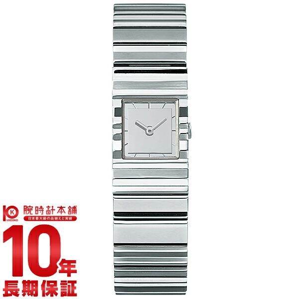 イッセイミヤケ Vヴィ吉岡徳仁デザイン NYAC002 ユニセックス
