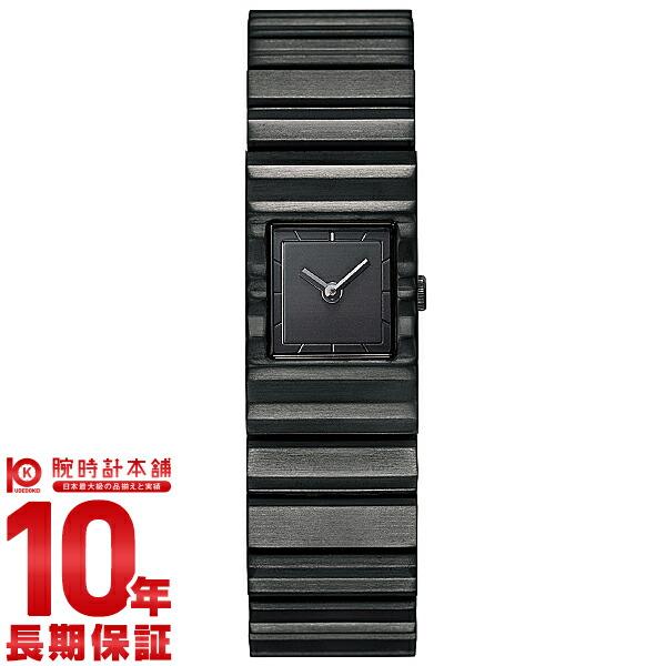 イッセイミヤケ Vヴィ吉岡徳仁デザイン NYAC003 ユニセックス