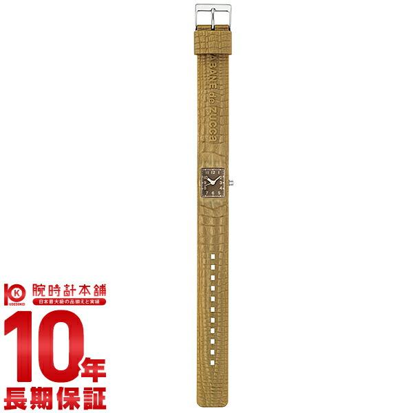 カバンドズッカ サファリズー 世界限定600本 AJGK064 ユニセックス