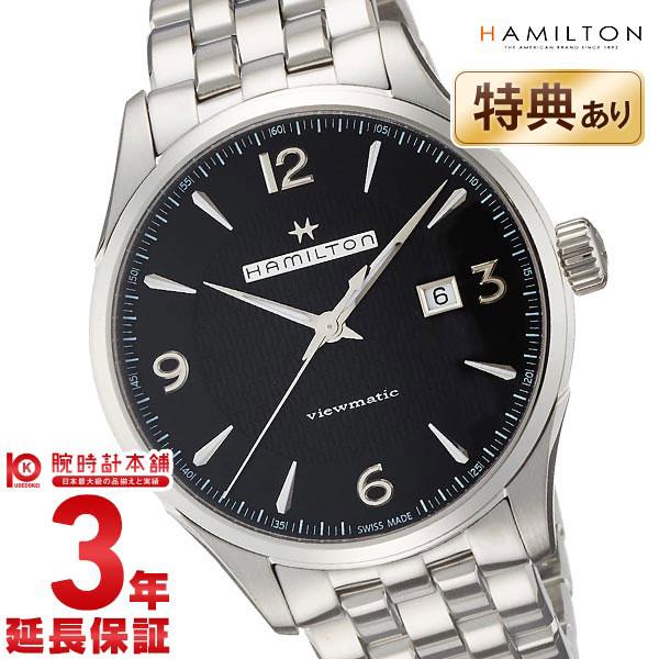 ハミルトン ジャズマスター  H32755131 メンズ