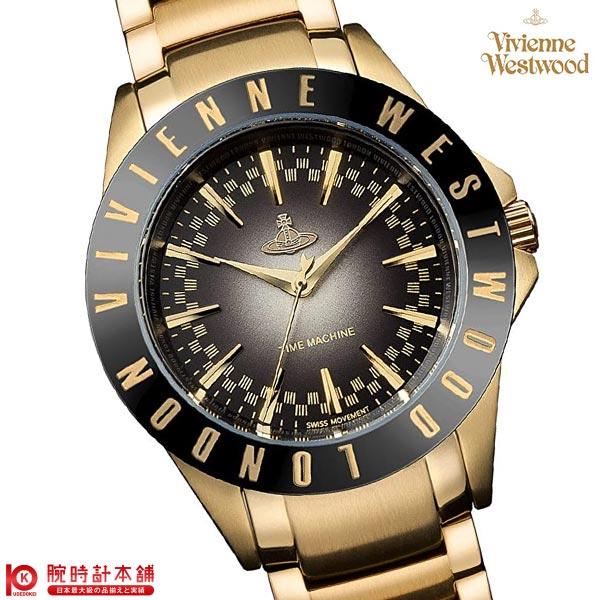 ヴィヴィアンウエストウッド  VV099BKGD レディース