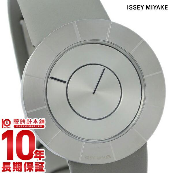 イッセイミヤケ TOティ・オー吉岡徳仁デザイン SILAN009 ユニセックス
