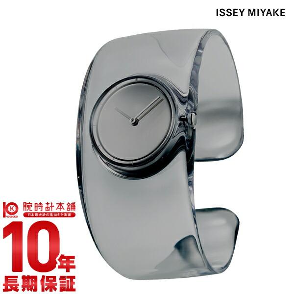 イッセイミヤケ Oオー吉岡徳仁デザイン SILAW002 ユニセックス