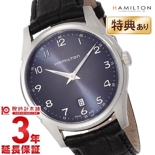 ハミルトン ジャズマスター  H38511743 メンズ