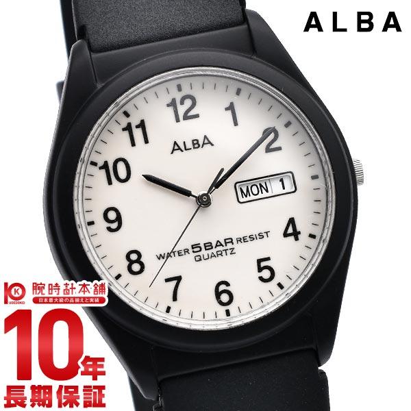 セイコー アルバ  APBX083 メンズ