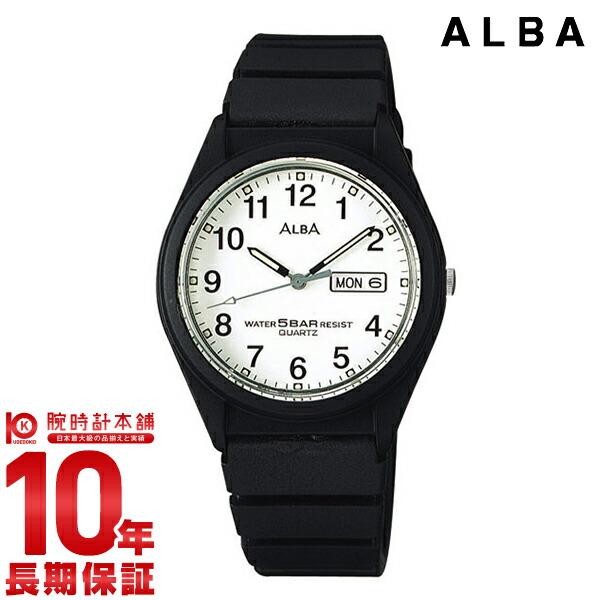 セイコー アルバ  APBX087 メンズ