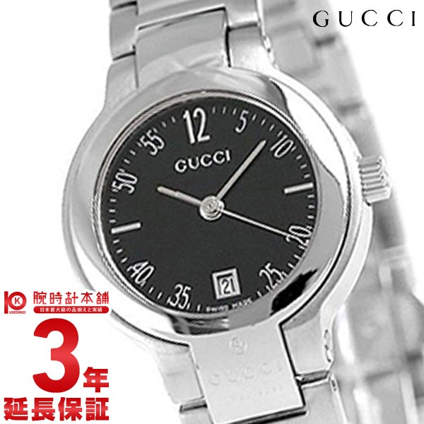 グッチ 8905シリーズ GQ8905 YA089501 レディース