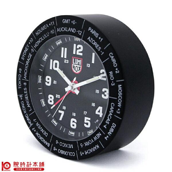 ルミノックス アクセサリー&グッズ トラベル アラーム クロック Travel Alarm Clocks LWAC.B ユニセックス