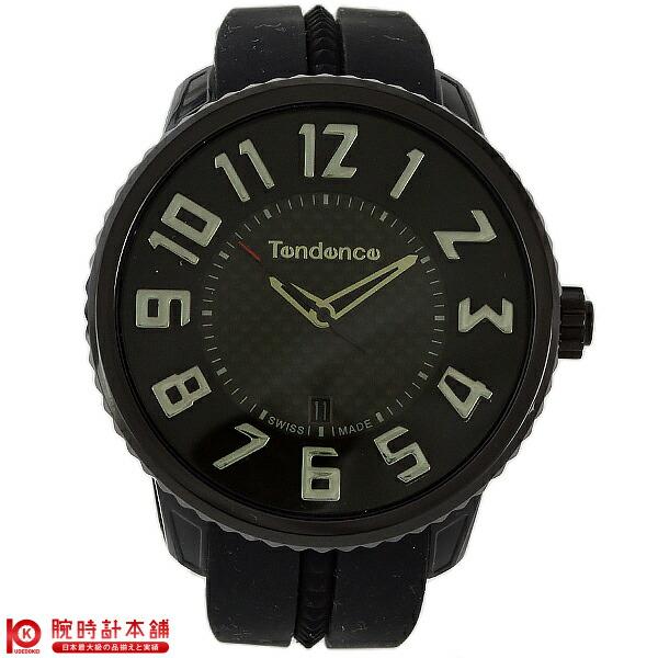 テンデンス LimitedEdition 2035010 ユニセックス