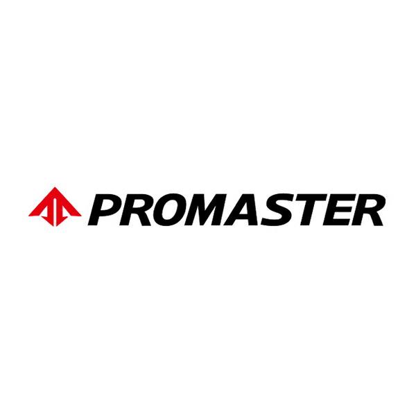 promaster_logo.jpg