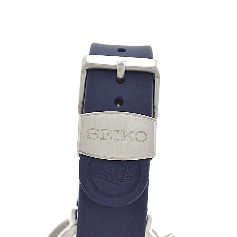 セイコー プロスペックス  SBBN037 メンズ